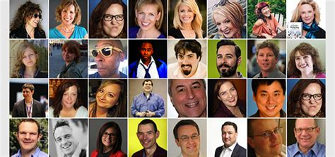 Marketing Experts by 50 Digital Marketer Experts You Should Follow Digital