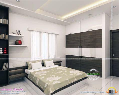 Desain Interior Kamar Tidur Terbaru Yang Cantik Dan Elegan