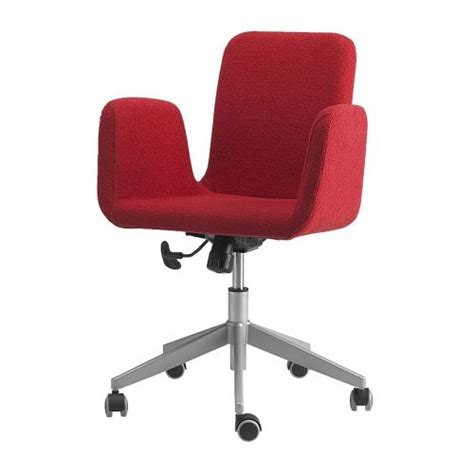 ikea office desk chair desk chairs at ikea the drawing room interiors as 2016