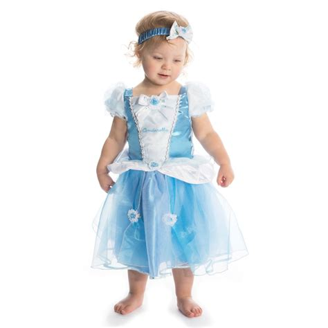 disney princess dressers disney baby blue cinderella disney princess dress up