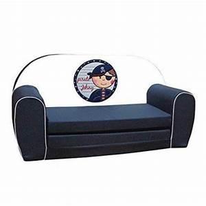 lit pirate lit pour chambre de pirate et housse de With tapis chambre enfant avec ensemble housse de canapé et fauteuil pas cher