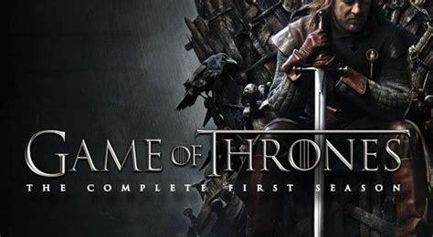 game  thrones season  hindi dubbed game  thrones