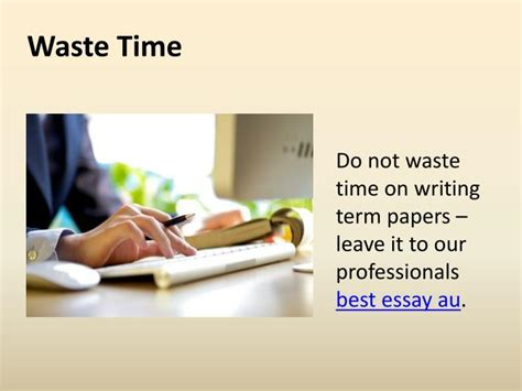 Mas business turnaround plan 1000 word essay pages assign to me methodology in case study research