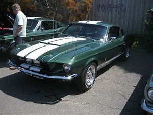 File:Shelby Mustang GT500 1967 (2).jpg