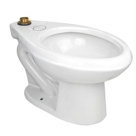 floor mounted ada floor mounted 1 6 gpf ada compliant water closet store