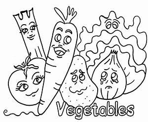 vegetable-coloring-pages-1