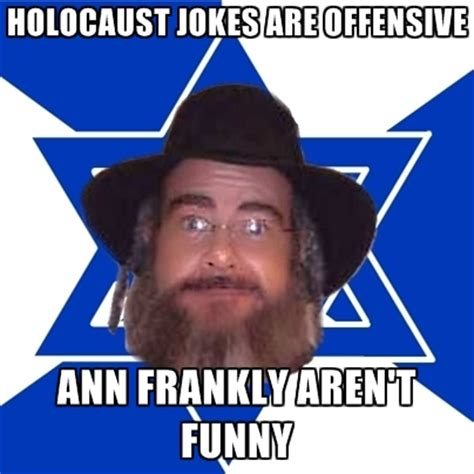 Funny Offensive Memes - offensive memes funny image memes at relatably com