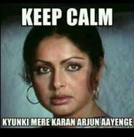 Funny Meme Com - best bollywood memes of all the time filmy keeday