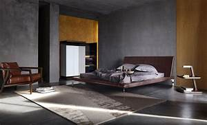 Ways, To, Build, The, Perfect, Men, U0026, 39, S, Bedroom, With, Furniture