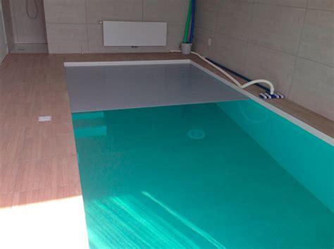 revetement sous piscine hors sol bache epdm castorama rev 234 tements modernes du toit