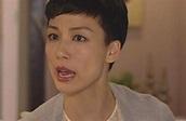 Despite Risks, Elena Kong Stopped Taking Her Panic ...