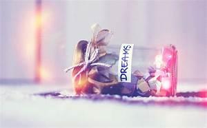 tumblr dream photography - Google keresés | Dream ...