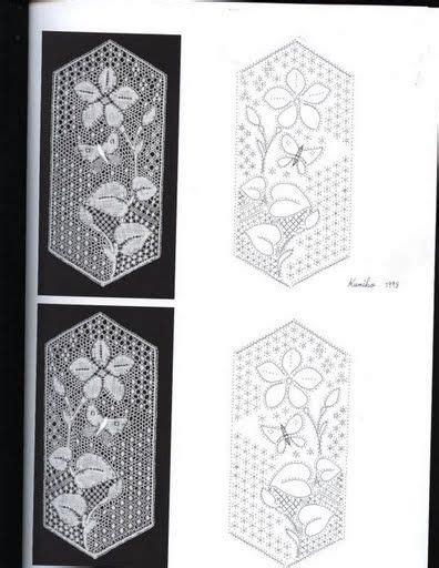 d馮lacer en cuisine binche bobbin lace pattern by verbeke billiet bobbin lace pattern dentelle aux fuseaux patrons en dentelle et bruges