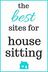 232 best images about pet sitting as a career on pinterest With best dog sitting sites