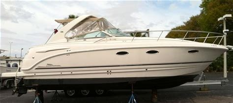 Chaparral Boats For Sale Jacksonville Fl by Boats For Sale In Jacksonville Florida Used Boats On