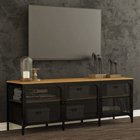 armoire coulissante cuisine 3d tv bench fjallbo