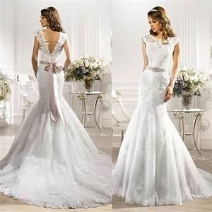 elegant designer dresses wedding elegant designer wedding With wedding dress designer