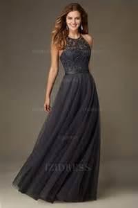 robe de cã rã monie femme pour mariage mode and photos on