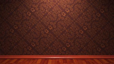 wallpaper wall brown texture background floor