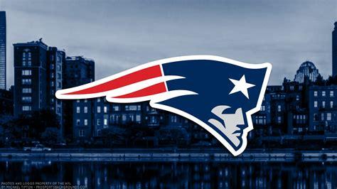 Patriots Background New Patriots Wallpaper 183 Free High