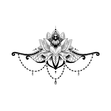 tattoo designs archives markings sternum tattoo