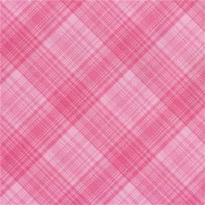 17 Best images about printables 6 plaids and checks on ...