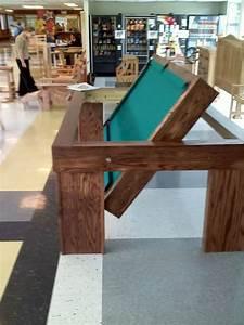 Unique, Woodworking, Projects, 8, U2013, Decoredo
