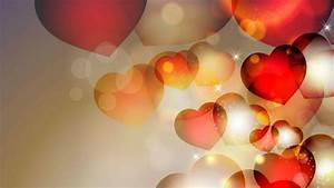 Love Heart Full Hd Wallpaper 9 : Hd Wallpapers