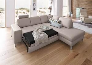 Musterring Sofa Konfigurator : mr 365 musterring ~ Indierocktalk.com Haus und Dekorationen