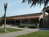 The Lakes, Visalia, California - Alchetron, the free ...