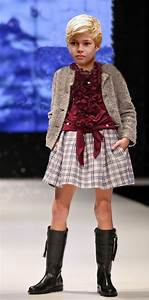 100 best Skirts for Men and Boys Page 6 images on ...
