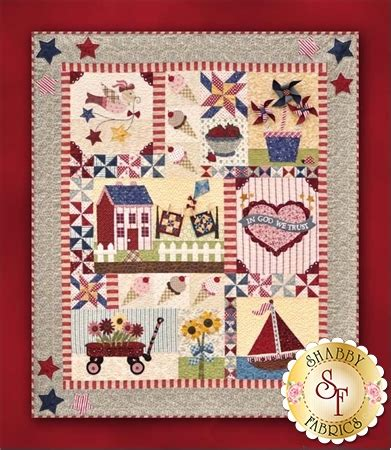 shabby fabrics coeur d alene top 28 shabby fabrics blessings of summer 1000 ideas about house blessing on pinterest yule