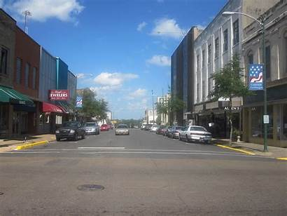 Camden Arkansas Downtown Wikipedia Ar Poorest Wiki