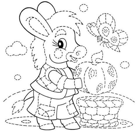 repasar tracing worksheets preschool coloring pages