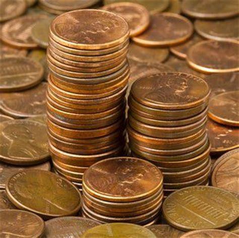 top penny stocks  week bring home profits   market sputters