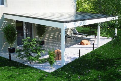 terrassendach holz preise terrassendach holz szene 2 solarterrassen schon ab 9 200 direkt ab werk