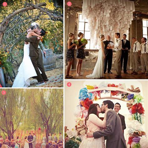 Finishing Touches Unique Wedding Altars  Exquisite Weddings. Celebrity Blue Diamond Engagement Rings. Lapis Lazuli Engagement Rings. Watermelon Rings. Large Diamond Wedding Rings