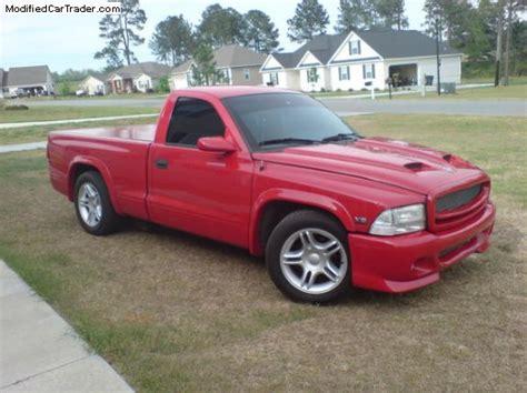2000 Dodge Dakota For Sale by 2000 Dodge Dakota R T For Sale Tifton