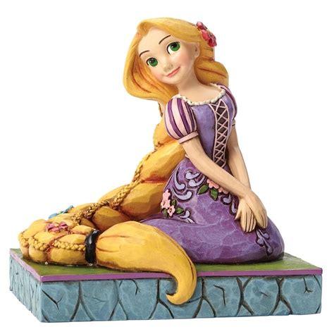 enesco disney traditions rapunzel sei creativ