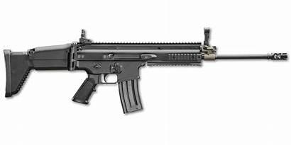 Scar Fn 16s Rifle Fnh Rifles Para