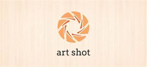 logos business logos arts logos beauty logos