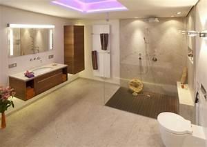 Bilder Moderne Badezimmer : 106 badezimmer bilder beispiele f r moderne badgestaltung ~ Sanjose-hotels-ca.com Haus und Dekorationen