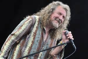 robert plant vocal range top 10 greatest singers of all times