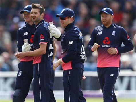Eng vs Ire 1st ODI Live Stream, Start Time, Preview 30 ...