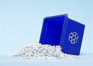 document shredding service company boston newton cambridge ma With document shredding laws