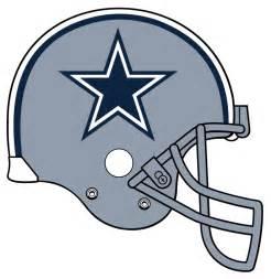 Dallas Cowboys Pumpkin Template dallas cowboy helmet clipart images dj0bya clipart kid