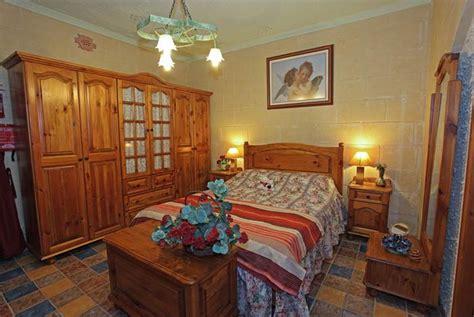 master bedroom with ensuite master bedroom ensuite 16155