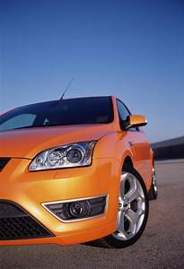 Focus St 250 : focus st 250 autos post ~ Accommodationitalianriviera.info Avis de Voitures