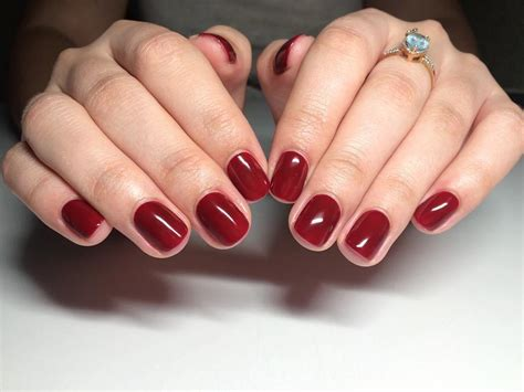 nail colors and designs 40 best shellac nail design ideas 187 ecstasycoffee