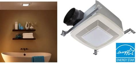 Who Makes The Quietest Bathroom Exhaust Fan by Ultra Guide To Choose Best Ceiling Fans For Home Tips